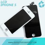 lcd iphone 6 plus original apple