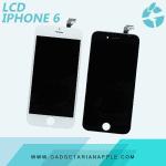 LCD iphone 6 original
