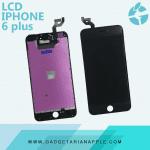 LCD iphone 6 plus original