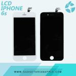 Lcd iphone 6s original