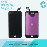 Lcd iphone 6s plus original