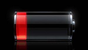 battery kembung