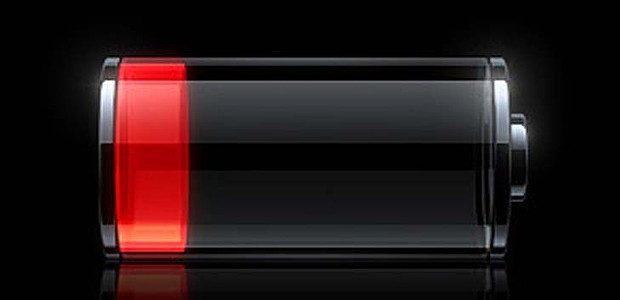 Sebab dan akibat Battery kembung