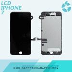 LCD iphone 7 original bandung