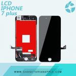 LCD iphone 7 plus original