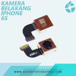 Kamera Belakang Iphone 6s