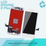 LCD iphone 8 plus Original