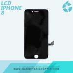 LCD iphone 8 Original