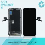 LCD iphone X Original