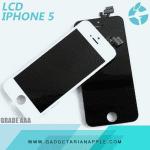 LCD iphone 5 original