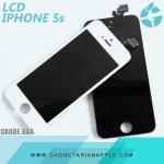 lcd iphone 5s original
