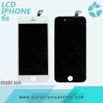 LCD Iphone 6s Original Apple Cabutan