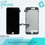 LCD Iphone 7 Original Apple Cabutan